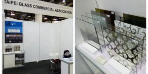 Glasstech Asia 2017